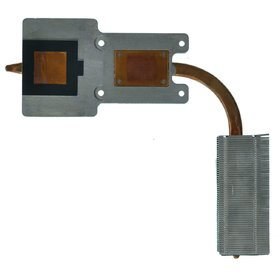 Термотрубка для ноутбука Asus X84HR