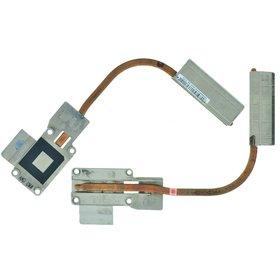 Термотрубка для ноутбука Toshiba Satellite L670-1H1