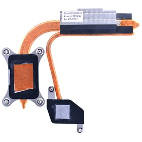 Термотрубка для ноутбука Samsung NP305V5A-S0H