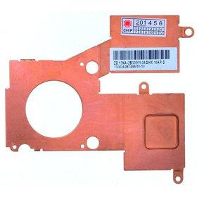 Термотрубка для ноутбука Asus Eee PC 1005PR