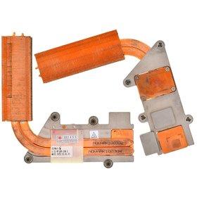 6-31-W76BN-100-1 Термотрубка для ноутбука