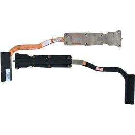Термотрубка для ноутбука HP Pavilion dm3-1002ax