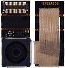 Камера Acer Iconia Tab W701 / Задняя