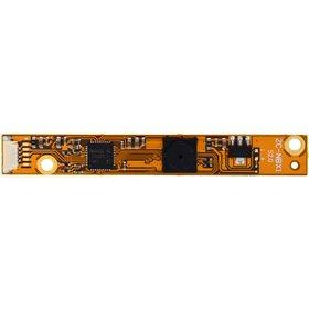 Камера DNS Ultrabook (0147453) / ZC-NBX1