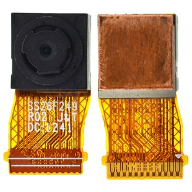 Камера ASUS VivoTab Smart ME400C (K0X) Передняя