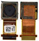 Камера ASUS MeMO Pad 8 (ME181C) (K011) / CJAD545_A1 Задняя