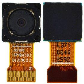 Камера Задняя Samsung Galaxy Note 8.0 N5100 (3G & Wifi)