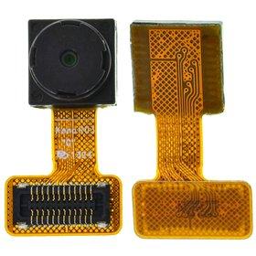 Камера Samsung Galaxy Note 8.0 N5100 (3G & Wifi) / Передняя