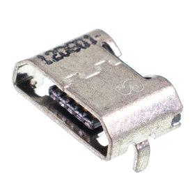 U035 Разъем micro USB