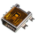 Разъем Mini USB / S015