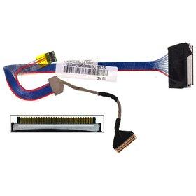 Шлейф матрицы Samsung R20 (NP-R20F003/SER)