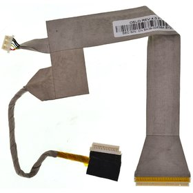 Шлейф матрицы Samsung R70 (NP-R70A006/SER)