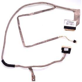 Шлейф матрицы Toshiba Satellite L670-ST2N01