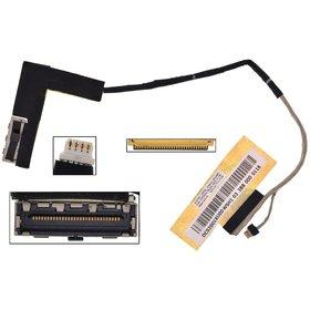 DC02001VL00 REV:2.0 FHD Шлейф матрицы