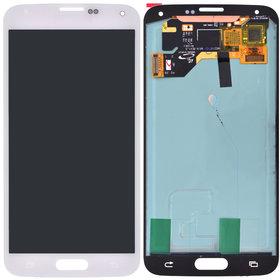 Модуль (дисплей + тачскрин) Samsung Galaxy S5 Neo SM-G903F