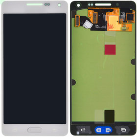 Модуль (дисплей + тачскрин) Samsung Galaxy A5 (SM-A500F/DS)