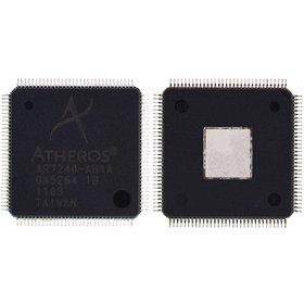 AR7240-AH1A Микросхема Atheros