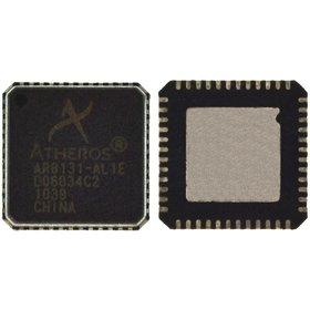 AR8131-AL1E Микросхема Atheros