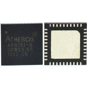 AR8151-B Микросхема Atheros