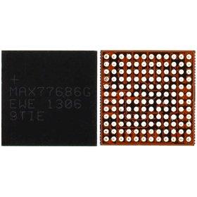 Микросхема MAXIM Samsung Galaxy S3 (GT-I9300I)