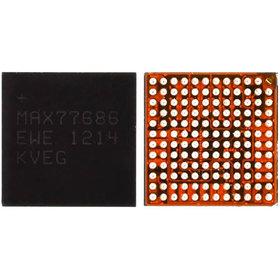 MAX77686 Контроллер питания MAXIM
