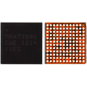 Контроллер питания MAXIM Samsung Galaxy S III (S3) GT-I9300