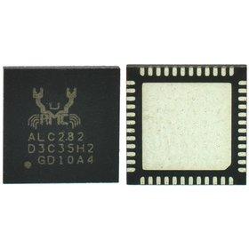 ALC282 Микросхема REALTEK