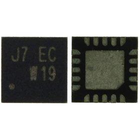 RT8207M (J7=) ШИМ-контроллер RICHTEK