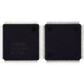 IT8528E (AXA) Мультиконтроллер ITE