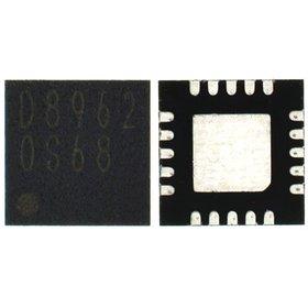 BD8962MUV Микросхема ROHM