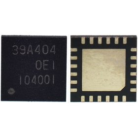 MB39A404 Микросхема Fujitsu