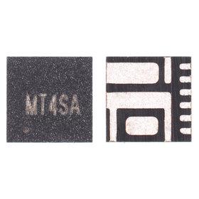 MT3UE ШИМ-контроллер SILERGY