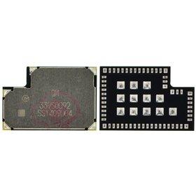 339S0091 WIFI модуль микросхема Apple Apple Iphone 4