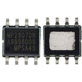 MP23070N Микросхема MPS