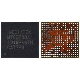 MT6320GA Контроллер питания Mediatek