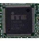 Материнская плата HP Compaq CQ58-249EG