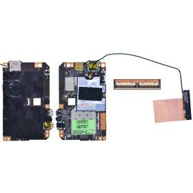 Материнская плата ASUS MeMO Pad HD 7 (ME173X) K00B