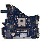 Материнская плата Acer Aspire 5733Z (PEW71) / PEW71 LA-6582P REV:1.0
