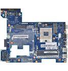 Материнская плата Lenovo G580 / QIWG5_G6_G9 LA-7982P REV:1.0