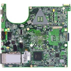 Материнская плата Roverbook Nautilus V571 / VESYEL 14MB02-5