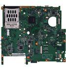 Материнская плата Acer Extensa 5230E / 48.4Z401.01M
