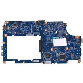 Материнская плата Sony VAIO VPCW11S1R/T