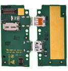 Плата USB Huawei MediaPad 7 Lite (S7-931U) / HIDS7PIA VER.B