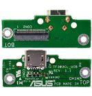 Плата Micro USB ASUS Transformer Pad (TF303CL / TF0330CL / K014) (3G, LTE) / TF303CL_USB REV.1.1