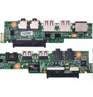 Плата USB iRU Intro 104 / 510100100507