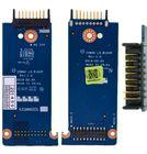 Плата питания батареи Acer Aspire E5-511 / LS-B163P
