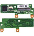 Плата управления тачскрином Acer Iconia Tab 8 (A1-840 FHD) / 314200626001 / DUCATI2_FHD TP CARD Rev1.0