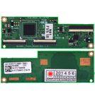 Плата управления тачскрином ASUS VivoTab Smart ME400C (K0X) / 60-OK0XTC1000-(B02)