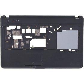 Верхняя часть корпуса ноутбука Lenovo G555