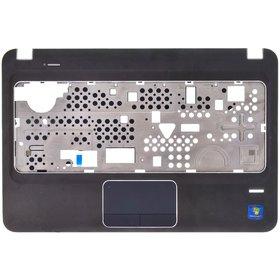 Верхняя часть корпуса ноутбука HP Pavilion dm4-2140ez